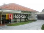 Rumah Bukit Remaja Semarang Sr 9452 2
