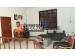 Rumah Wotgandul Dalam Semarang 9562 Ll 6