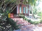 Rumah Griya Elang Semarang Jt 9667 2