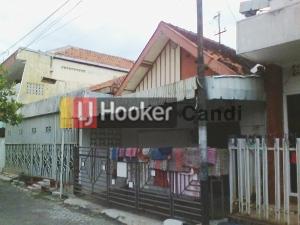Rumah Widosari Semarang Sr 9664 2