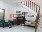 Rumah Wotgandul Semarang Yl 9674 1
